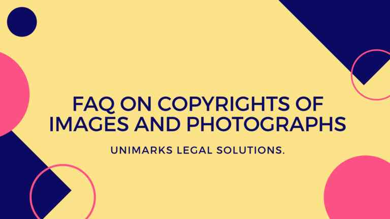 frequently-asked-questions-copyrights-images-photographs