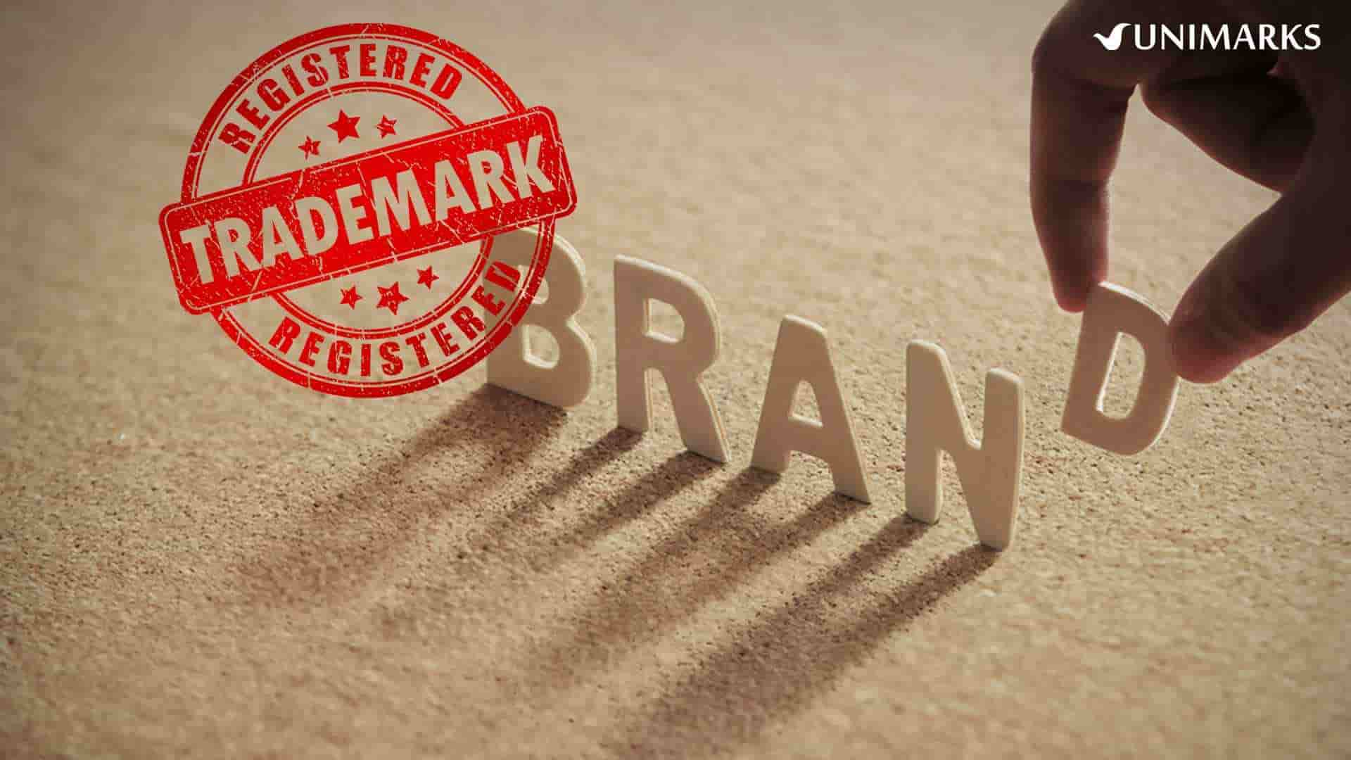 7-points-to-win-brand-name-registration