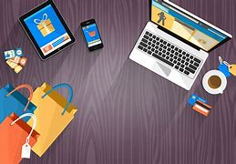 do-you-need-to-register-your-brand-to-sell-products-online-e-commerce-issues-every-entrepreneur-must-know