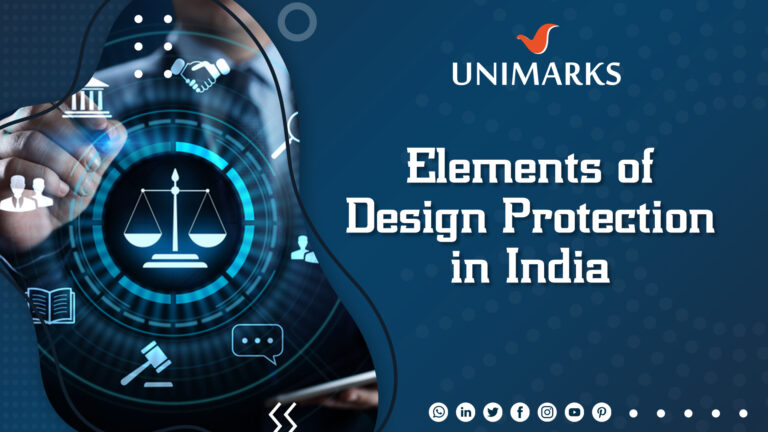 design-protection-in-india
