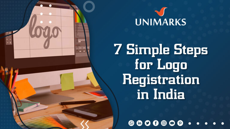 lawyers-in-chennai-7-simple-steps-for-logo-registration-in-india