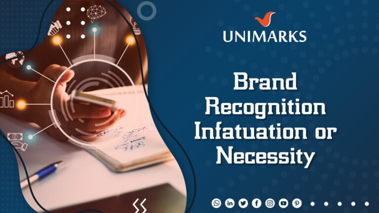 lawyers-in-chennai-brand-recognition-infatuation-or-necessity