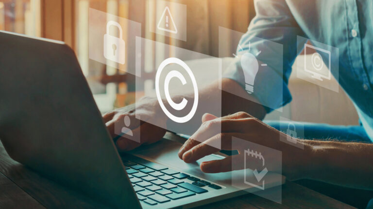 copyright-can-you-own-everything-you-create