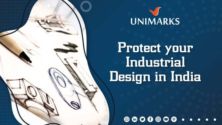 protect-industrial-design