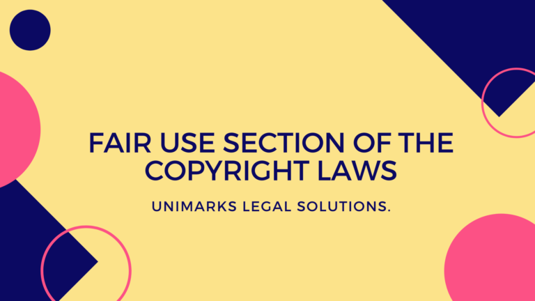 fair-use-section-of-the-copyright-laws