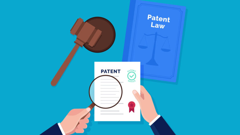 Is it Immoral to expect your Patent Rights to remain Immortal?