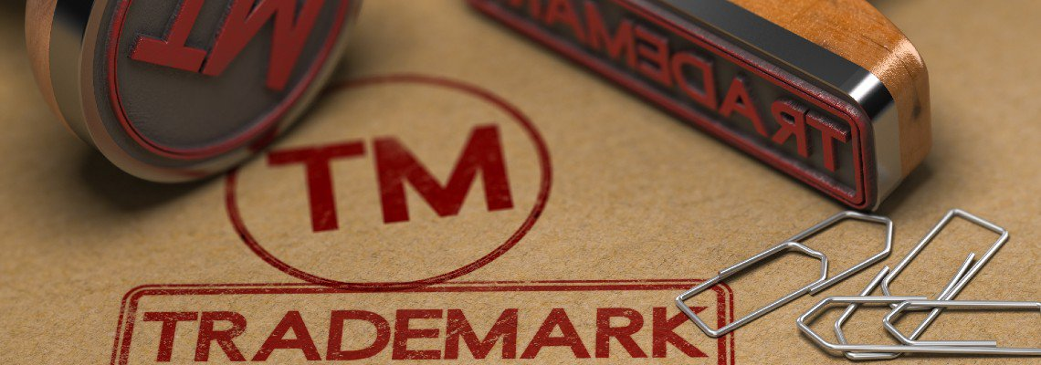 trademark-dilution-in-india
