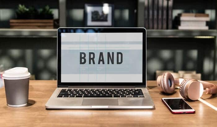 why-you-must-monitor-for-conflicting-brands