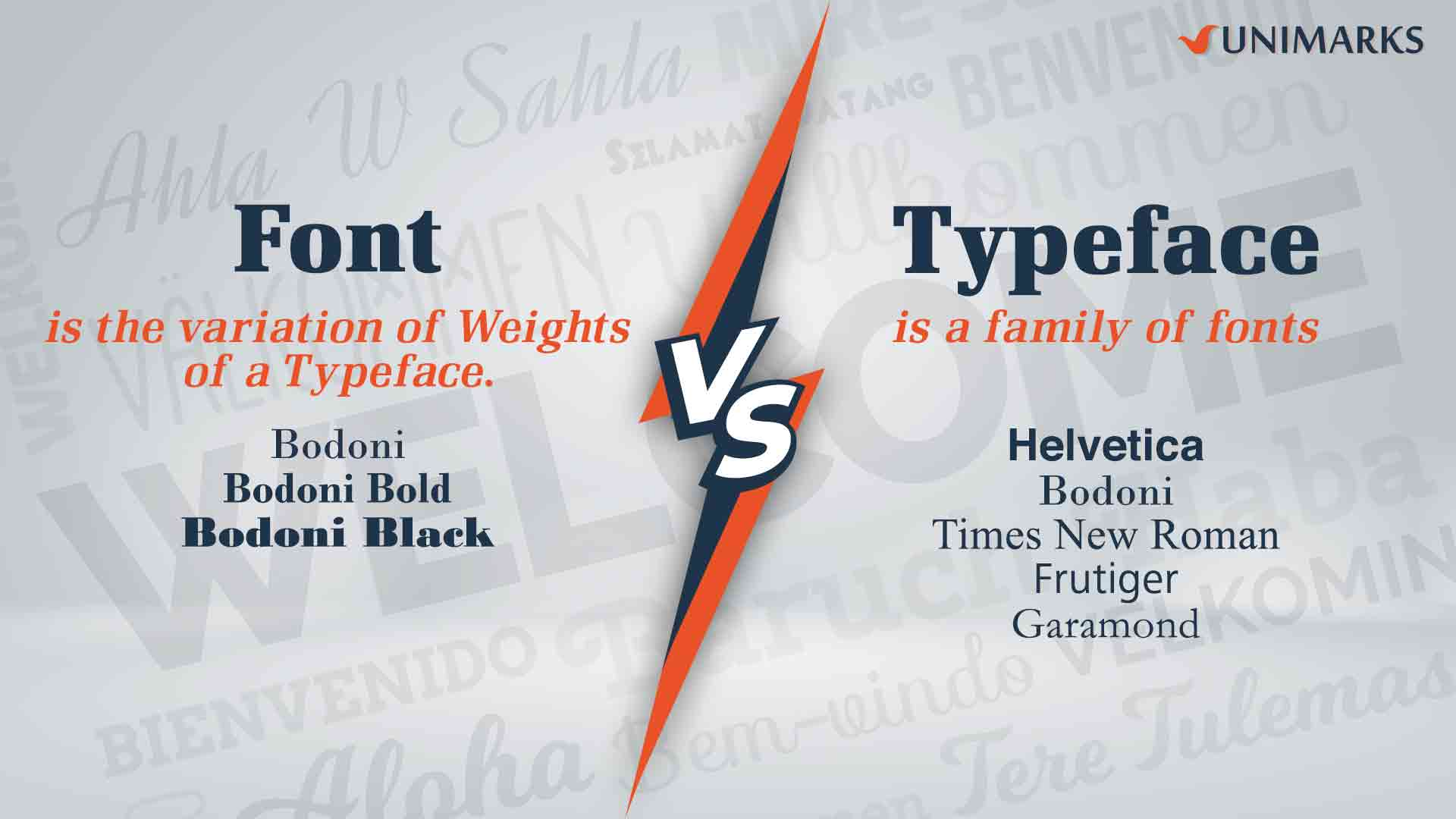 can-fonts-and-typefaces-be-copyrighted