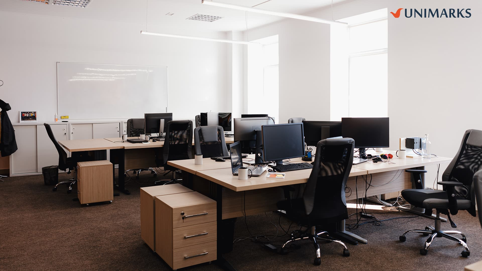 how-to-protect-your-industrial-design-rights-of-a-commercial-working-space